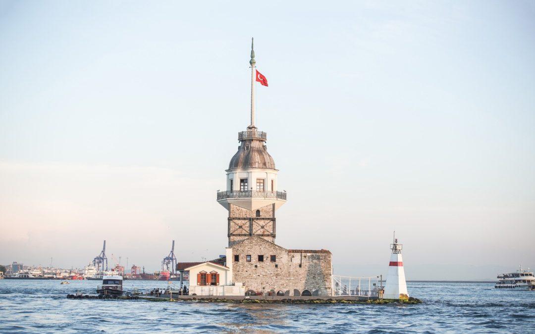 Türkei in Corona-Zeiten: Das müssen Reisende wissen